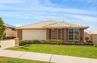 Picture of 3 Cornwell St, Thornton NSW 2322