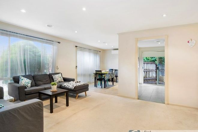 Picture of 24/8-10 Belgrave-Hallam Road, HALLAM VIC 3803