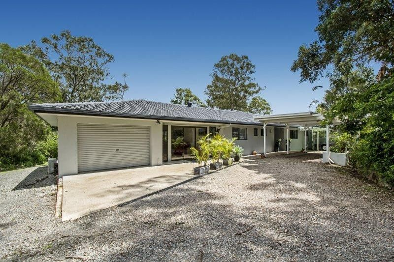 90 Fairhill Road, Ninderry QLD 4561, Image 0
