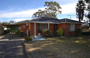 Picture of 39 Ella  Street, Hill Top NSW 2575