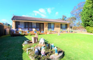 Picture of 2 Government Road, Yerrinbool NSW 2575