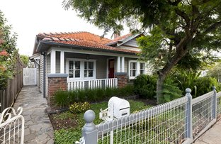 Picture of 83 Whitby Street, Brunswick West VIC 3055