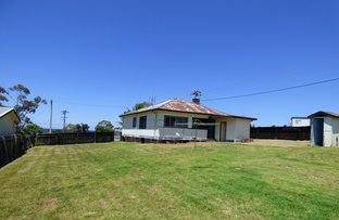 Picture of 17 Calle Calle St, Eden NSW 2551