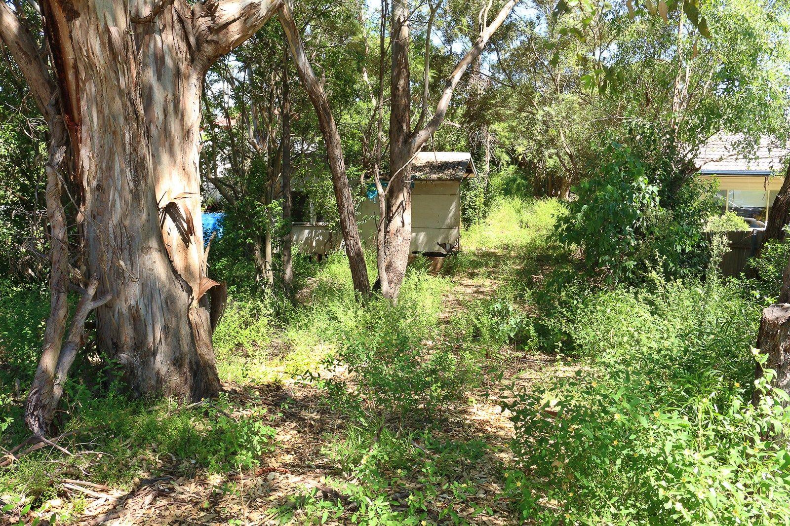 38 Stanley Street, Blacktown NSW 2148, Image 2