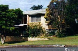 Picture of 42 Thomas Street , Camp Hill QLD 4152