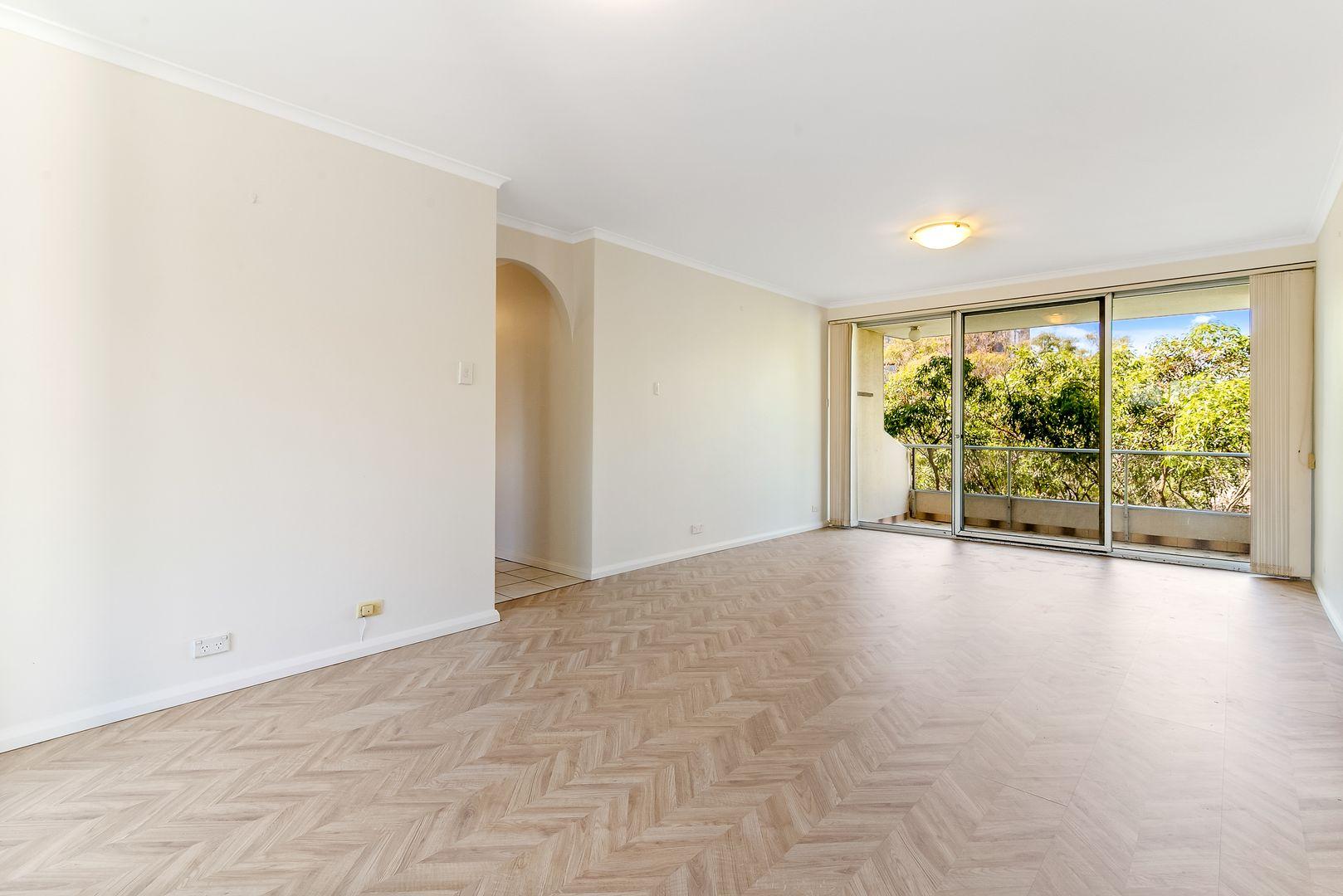 29/40 Penkivil Street, Bondi NSW 2026, Image 1