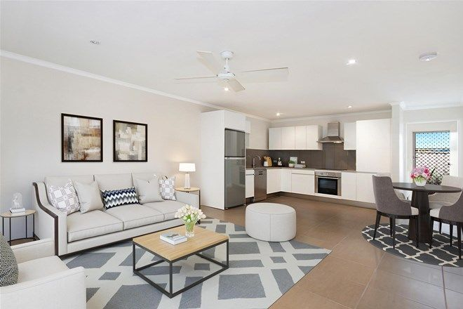 Picture of 2/16 Rex Terrace, MARCOOLA QLD 4564