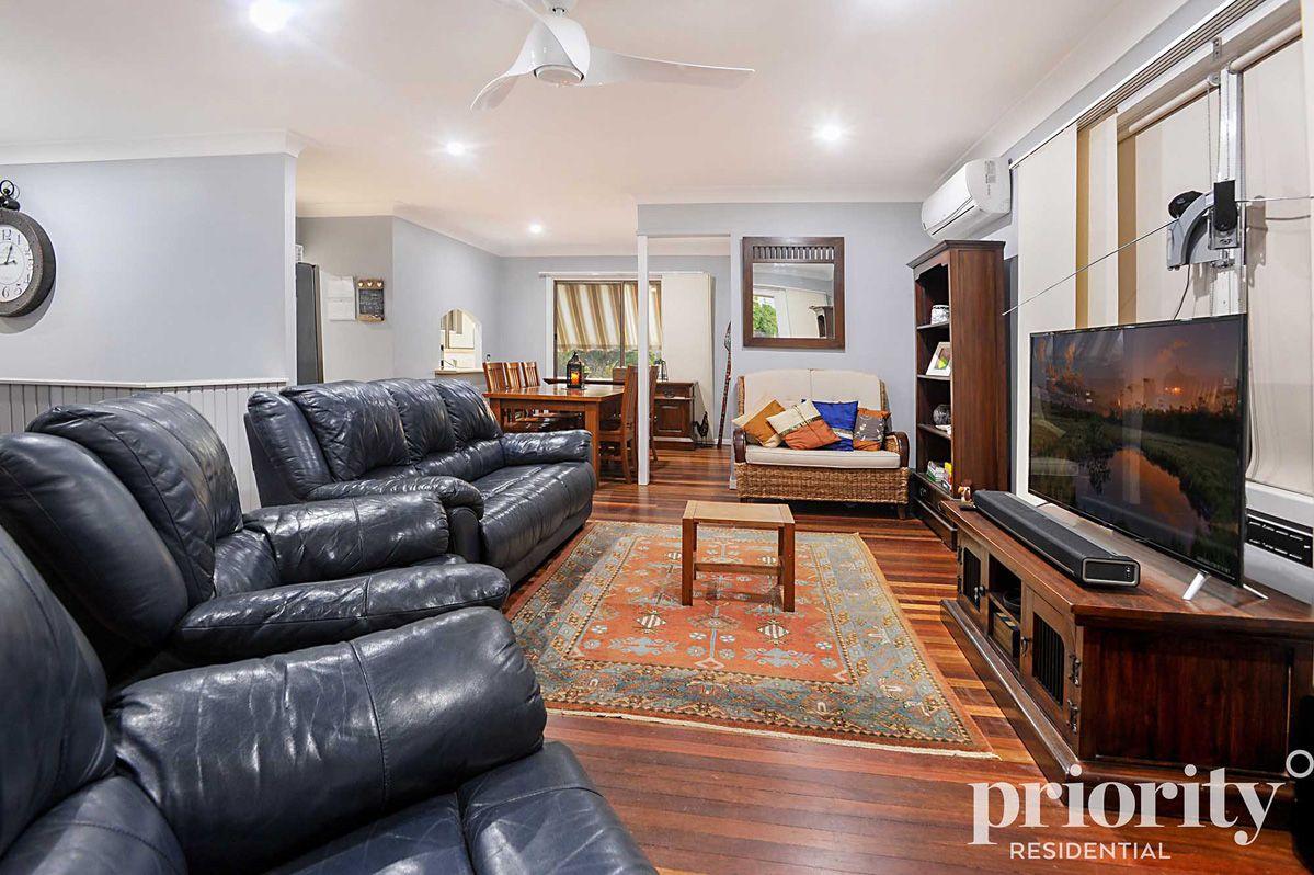 20 Fernlea Street, Geebung QLD 4034, Image 2
