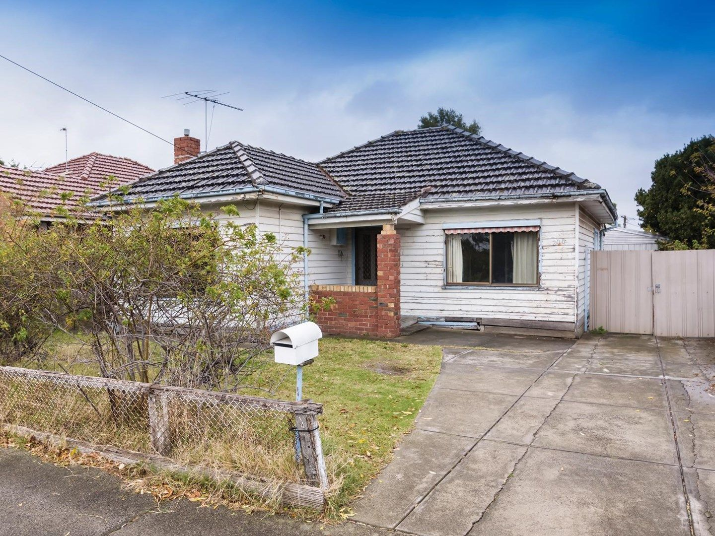 208 Derby Street, Pascoe Vale VIC 3044, Image 0