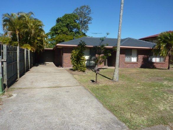 4 Eastmere Street, Runcorn QLD 4113, Image 0
