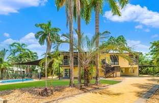 Picture of 18 Lanyon Terrace, Moil NT 0810