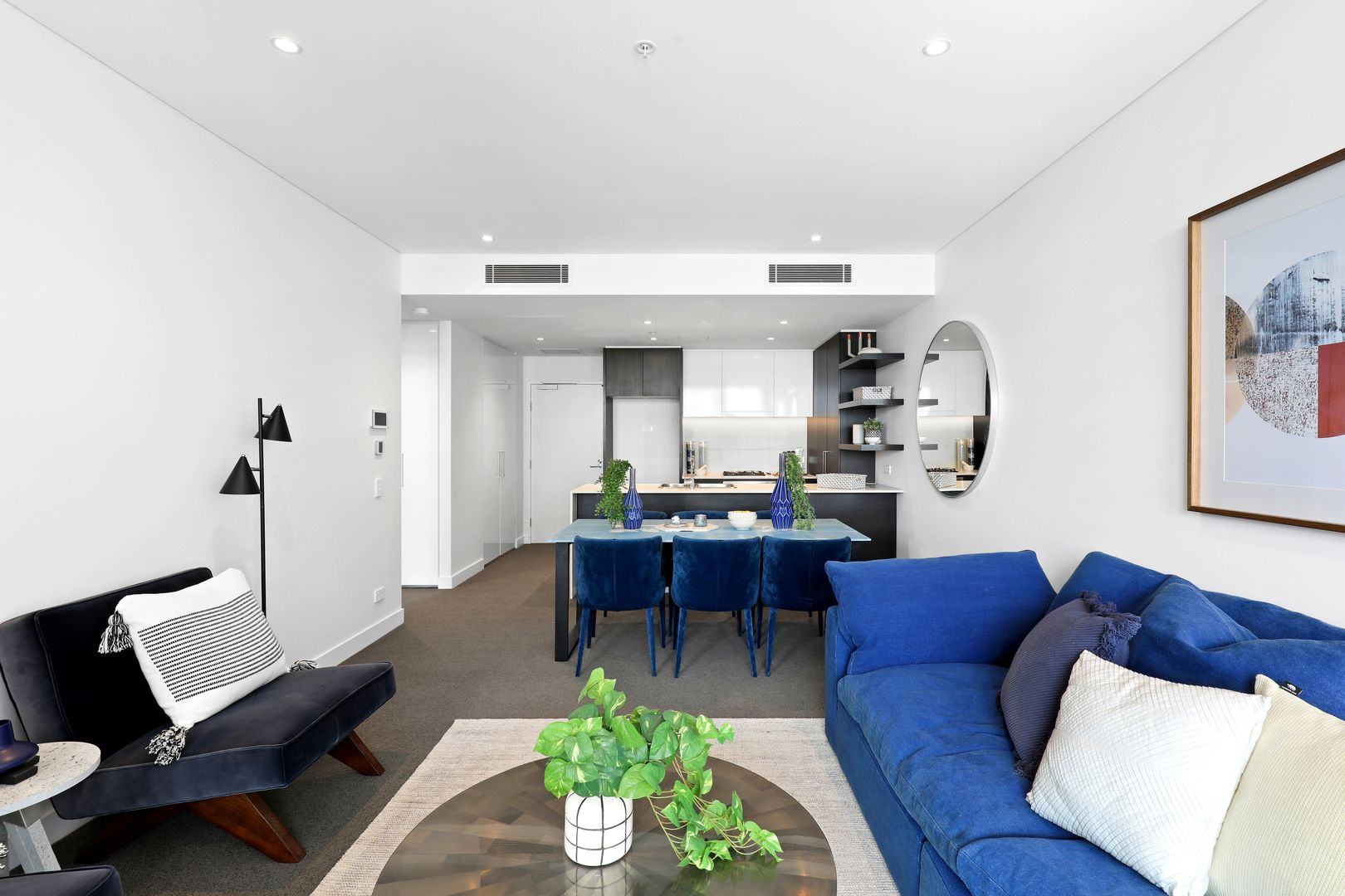 Lot 187/2 Figtree Drive, Sydney Olympic Park NSW 2127, Image 0