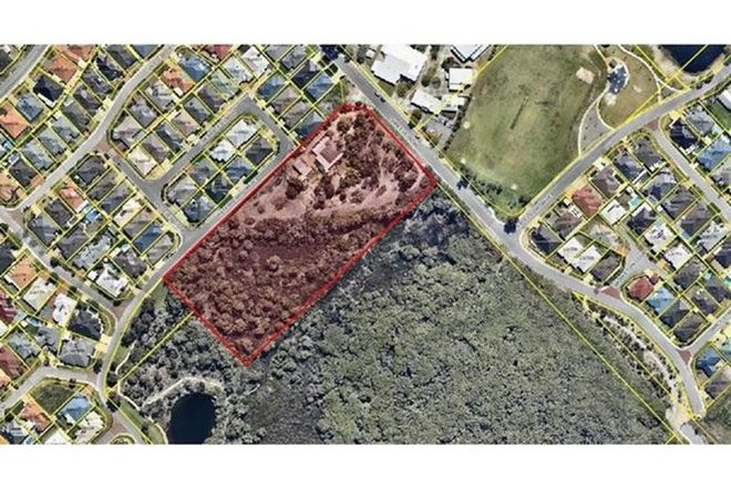 Picture of Lot 1 Shreeve Road, CANNING VALE WA 6155