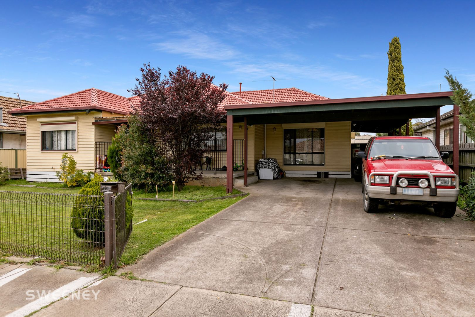 27 Garfield Street, St Albans VIC 3021, Image 0