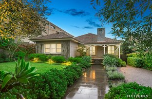 Picture of 80 Tannock Street, Balwyn North VIC 3104