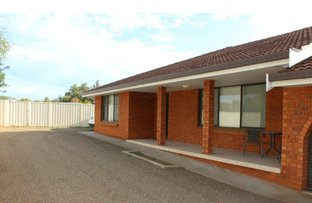 Picture of 6/105 Barber Street, Gunnedah NSW 2380