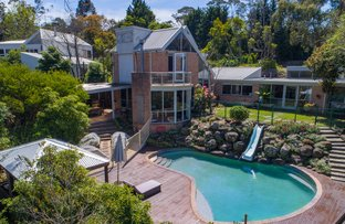 Picture of 61 Millbank Drive, Mount Eliza VIC 3930