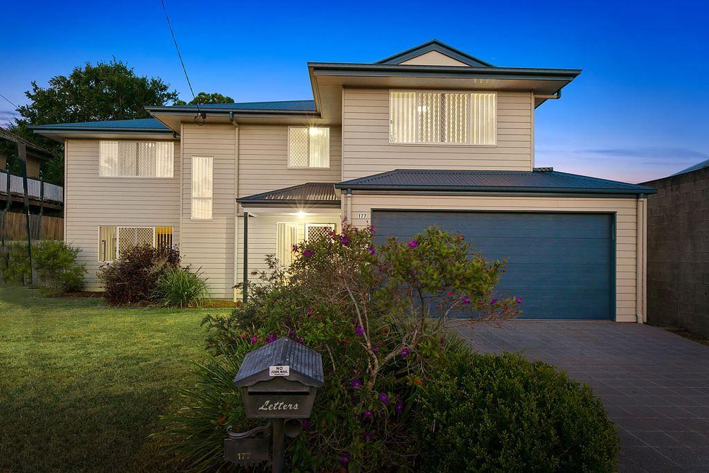 177 Stradbroke Avenue, Wynnum QLD 4178, Image 0