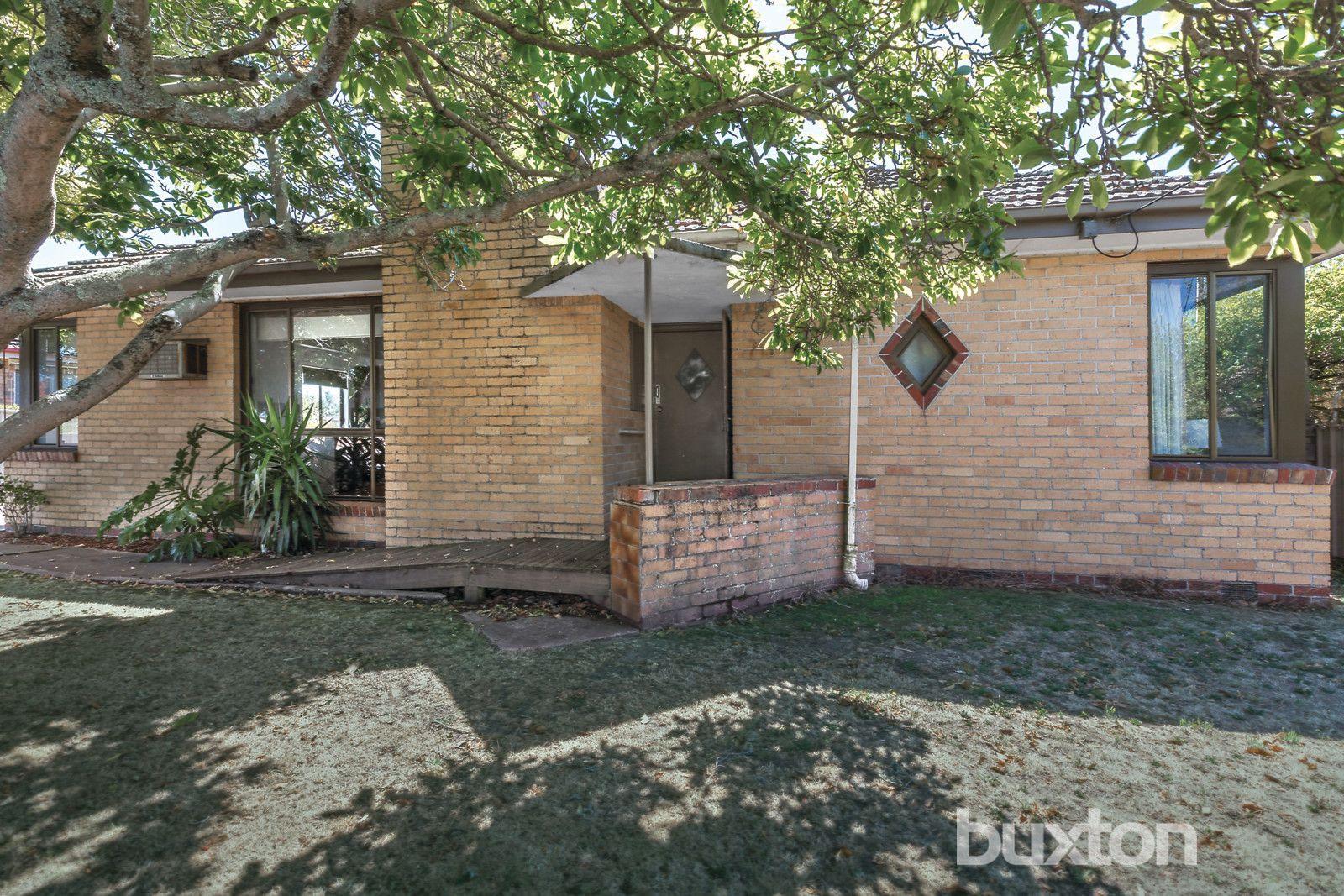 713 Eureka Street, Ballarat East VIC 3350, Image 1