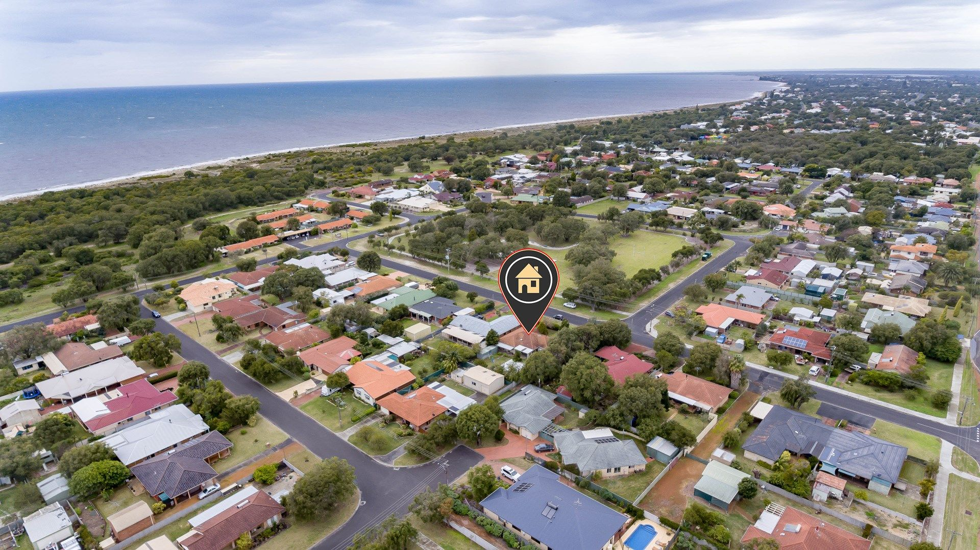 14 Barnard Road, Broadwater WA 6280, Image 0