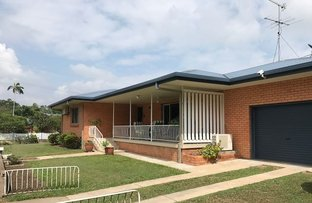 Picture of 10 Francis Street, Ingham QLD 4850