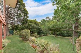 48 Boorea Street, Blaxland NSW 2774