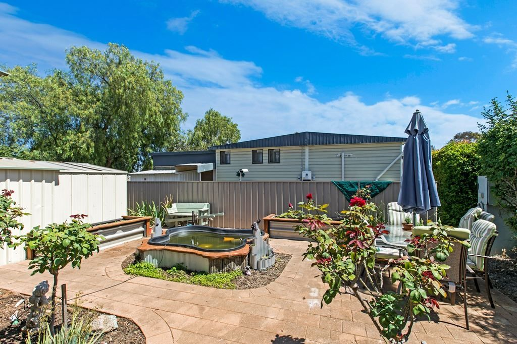 134 Seventh Street, Hillier SA 5116, Image 0