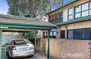 Picture of 14/285 Tapleys Hill Road, Seaton SA 5023