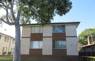 Picture of 5/90 Park Road , Auburn NSW 2144