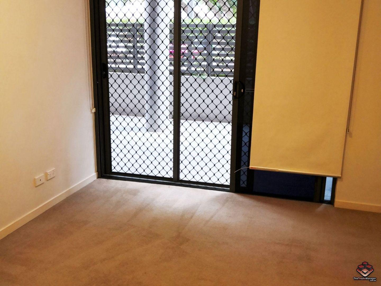 ID:3852066/31 Ramsgate Street, Kelvin Grove QLD 4059, Image 1