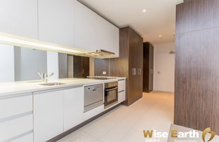 Picture of 403/639 Lonsdale Street, Melbourne VIC 3000
