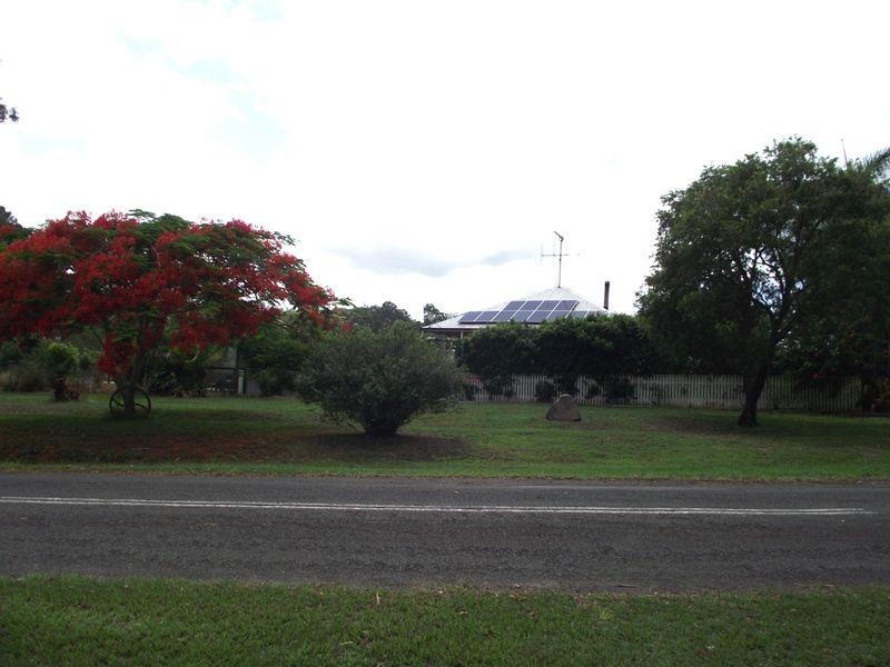742 Shadbolt Road, Cedar Pocket QLD 4570, Image 0