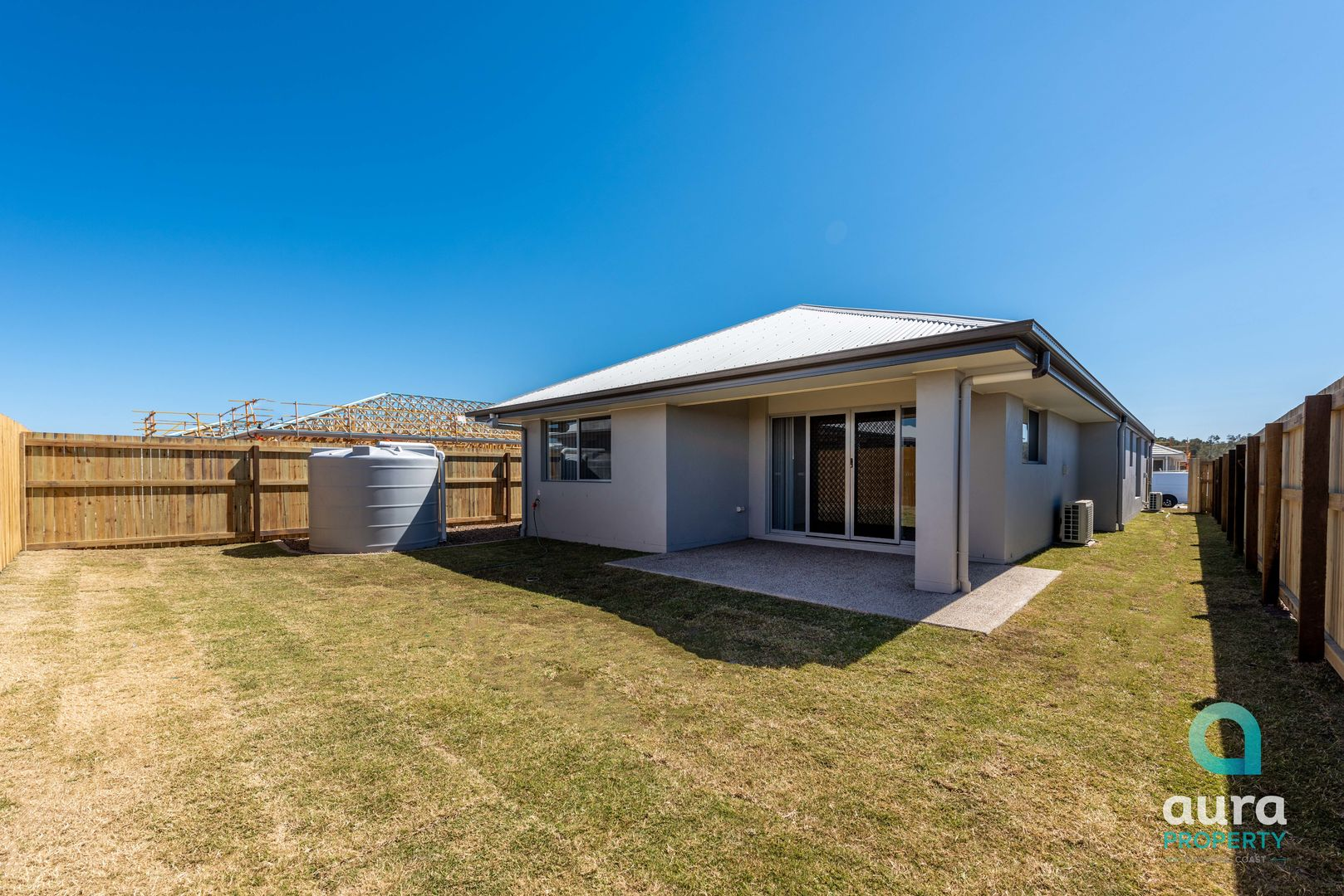 36 Annalise Circuit, Bells Creek QLD 4551, Image 1