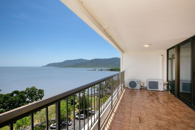 Picture of 52/107 Esplanade, CAIRNS CITY QLD 4870