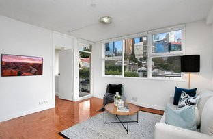 Picture of 306/22 Doris Street, North Sydney NSW 2060
