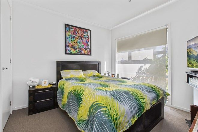 Picture of 8 Acorn Lane, PAKENHAM VIC 3810