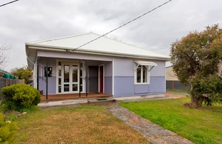 Picture of 11 Fraser St, Culcairn NSW 2660