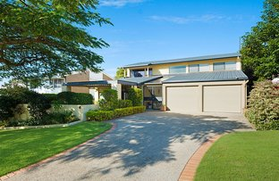 Picture of 4 Pavo Street, Camp Hill QLD 4152