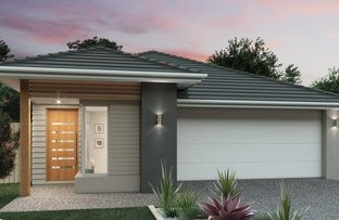 Picture of Lot 838 Boss Drive, Caboolture South QLD 4510