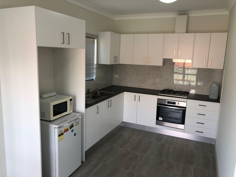 Flat 38a Eldon Street, Riverwood NSW 2210, Image 1