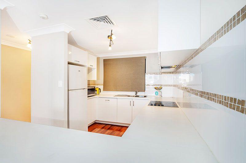 35 Prospect St., Kangaroo Point QLD 4169, Image 2