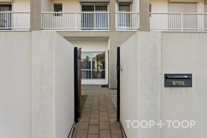 Picture of 8/198 Tapleys Hill Road, SEATON SA 5023