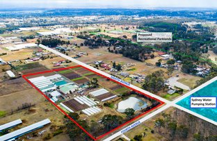 Picture of 200 Eighth Avenue, Austral NSW 2179