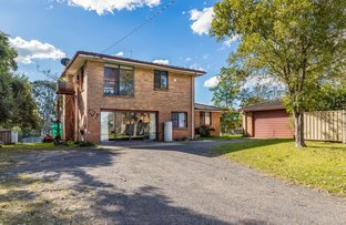 Picture of 11 Reservoir Road, Dungog NSW 2420