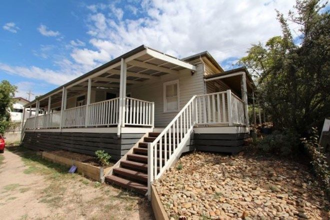 Picture of 199 Don Street, BENDIGO VIC 3550