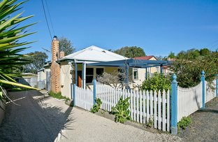 Picture of 7 Burns Street, Nairne SA 5252