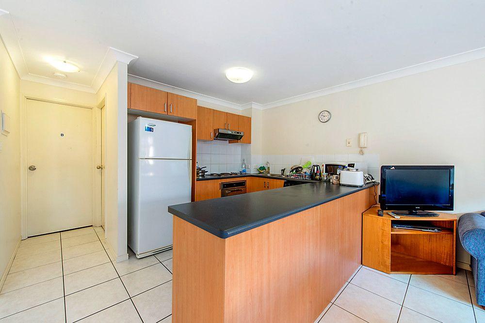 11/13 Tonga Place, Parkwood QLD 4214, Image 1