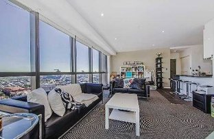Picture of 3203/501 Adelaide Street, Brisbane City QLD 4000