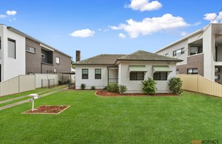 Picture of 18 Anzac Mews, Wattle Grove NSW 2173