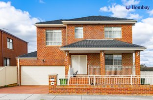 Picture of 25 Pymble Gardens, Craigieburn VIC 3064